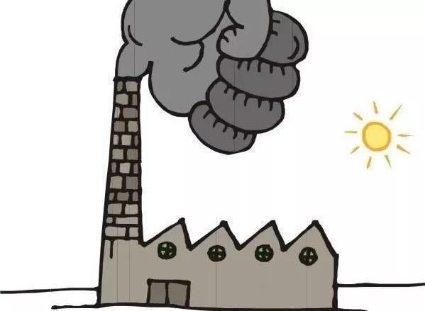 海南特玻因超标排污被罚100万,公司对处罚存异议