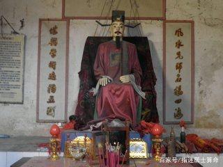 中国看风水最奶茶妹何雅诗厉害的六大风水大师