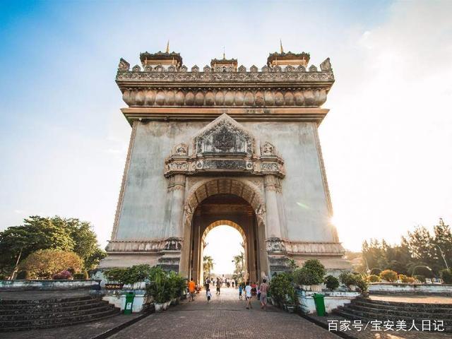 葡京正网,去泰国游览,不得不留意的几点(有几点一定要切记)!
