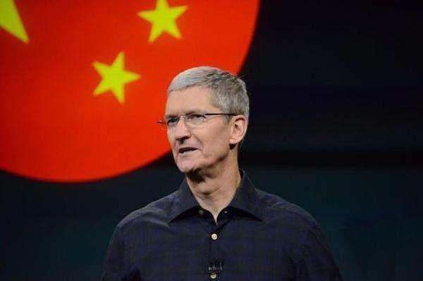 外媒:iPhone X太贵 中国人怕是买不起
