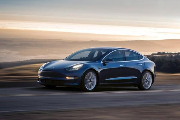 新能源汽车怎么保养?纯电动新能源汽车保养介绍!