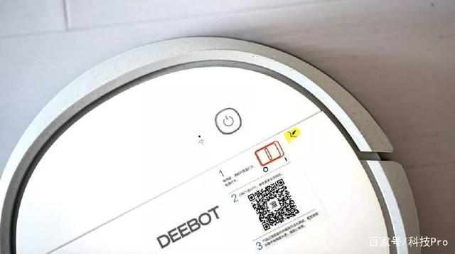 与「DN33」构建科幻色彩虚拟墙-烽巢网
