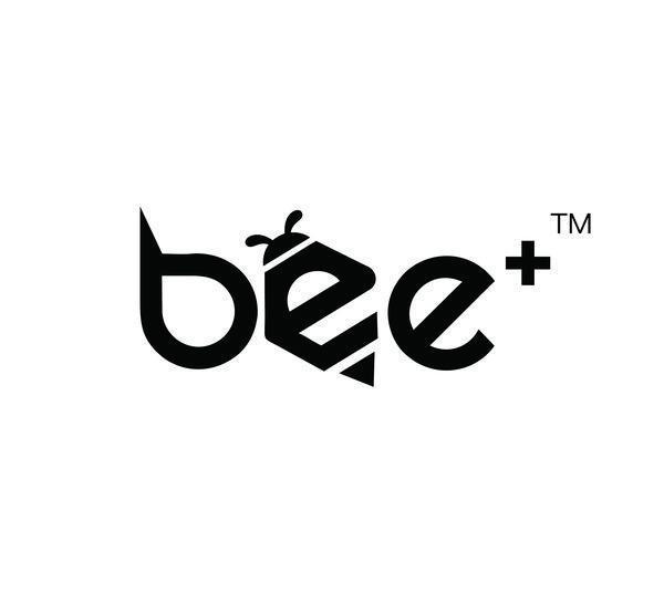 大中企业定制及楼宇托管——Bee+亿级生意增长的强劲动力