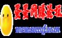 蛋蛋网赚论坛-网上赚钱_网赚交流_国内最大的手机网赚论坛项目资源...