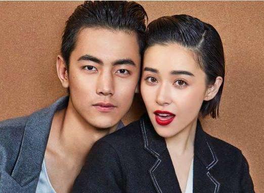 阚清子谈结婚泪崩 12月9日湖南卫视《亲爱的·客栈》 - 点击图片进入下一页