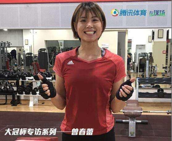 这个北京女汉子也去留洋 她归来后能跟朱婷旗鼓相当吗