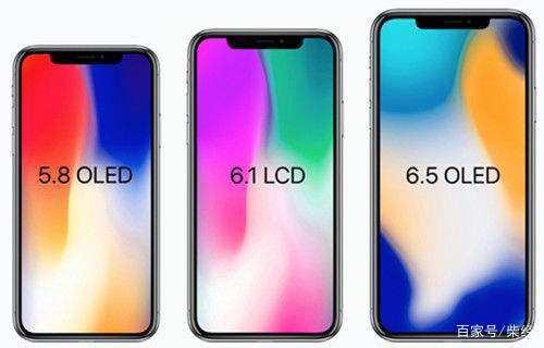 郑州富士康恢复正常招工,LCD版iPhone或出货推迟