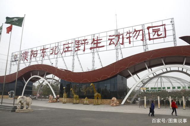 免费-免费yoqq豫北最大野生动物园,可乘车与猛兽近距离接触,工作日...yoqq资源(1)