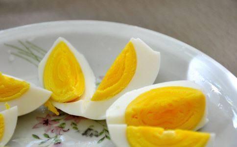 宝宝吃鸡蛋的留意事变!如何吃鸡蛋有养分?