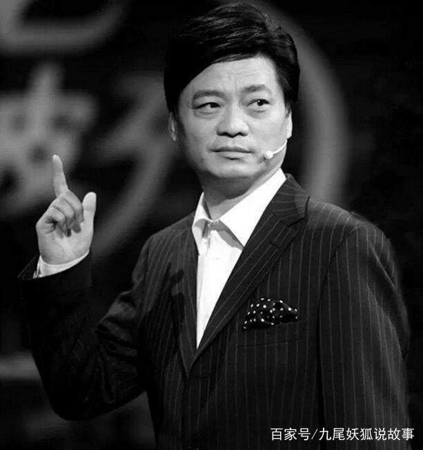 华谊兄弟股票跌停,崔永元发微博讽刺,网友还会