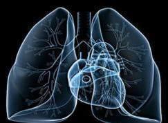 哪些检讨法子有助于确诊纵膈肿瘤