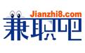 杭州兼职网-杭州大学生兼职网-兼职招聘信息 -兼职吧