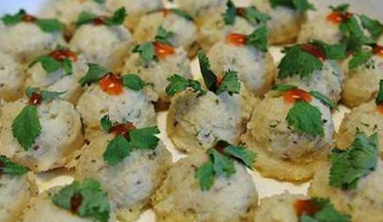南京和乌拉圭的特色美食,你期待?_hao123上网导航苏宁环球缅甸美食图片