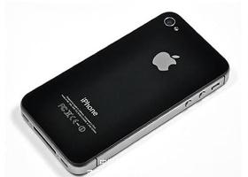 苹果4s现价多少