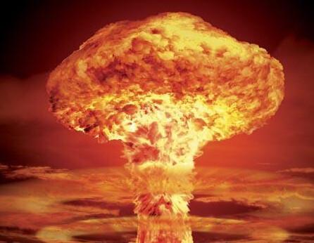 搭载10枚百万吨级核弹头,仅中俄能单独研制,西方喊话必须分享