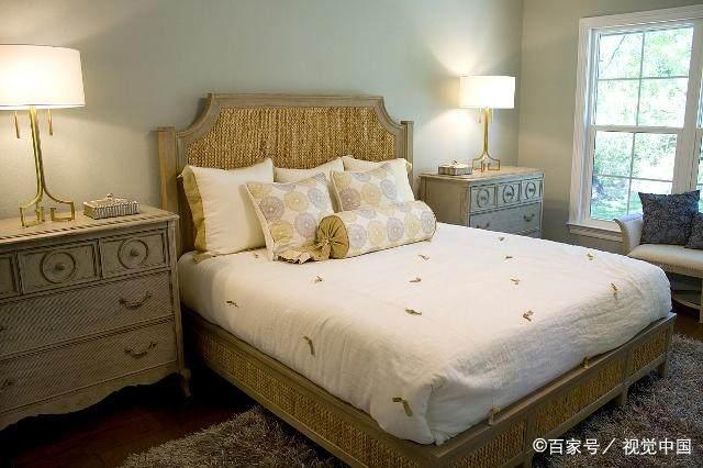 家具的使用、维护和制作小常识
