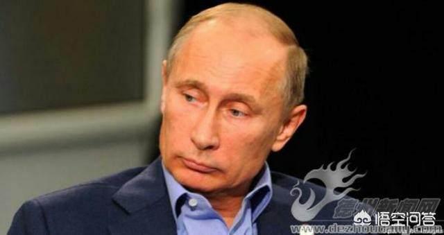 就二战来说,美国和俄罗斯比较,哪个较正义点?