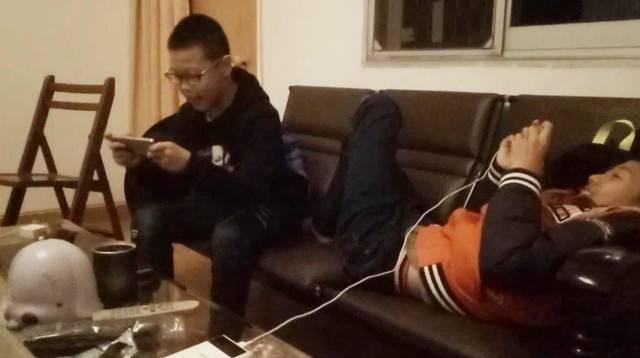 日本网友:请把王者荣耀留在中国 请把腾讯留在中国
