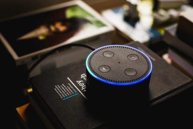 2018最火4款智能音箱对比评测:4款音箱各具特色 都想买!