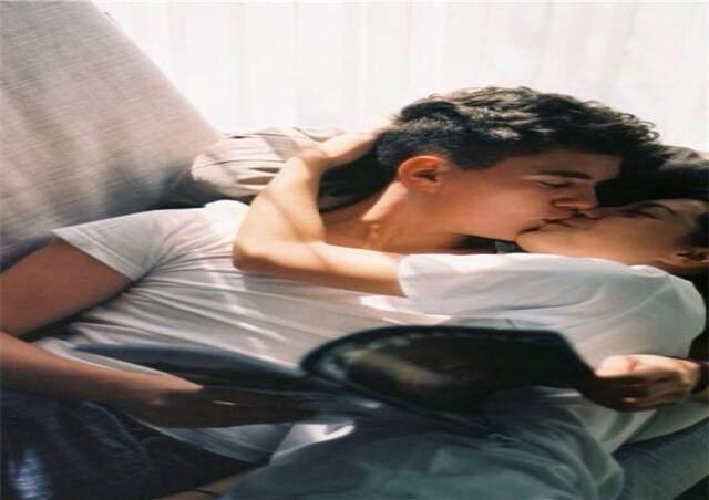 28岁美女网店老板相亲被拒,绝食怒减30斤,网友:我来养你!【北京赛车pk10微信群】pk777aa
