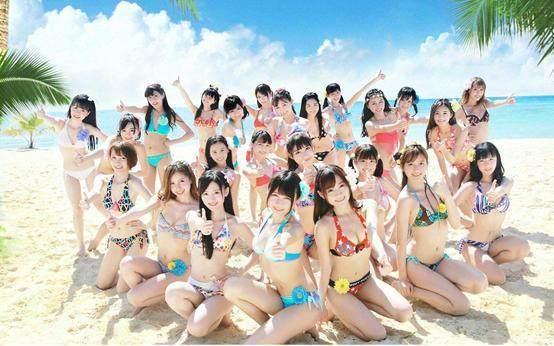 SNH48成员公开支持薛之谦 撕逼不断,这样的奇葩组合令人费解