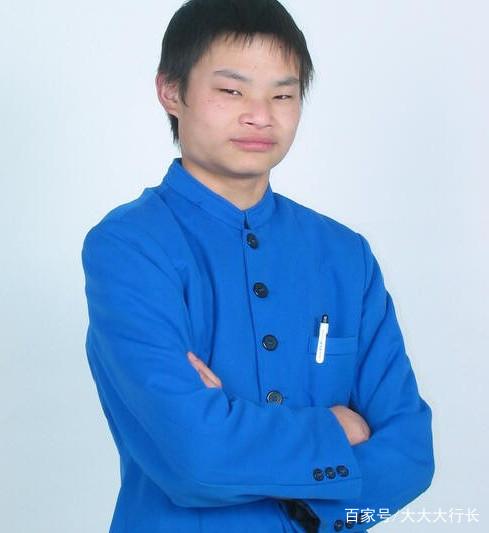 梦幻西游:毅力帝李永生号老王估价,竟然这么多