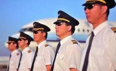 想当飞行员?机来了!选拔数学、赛区等都在这待遇全国江苏高中条件联赛图片