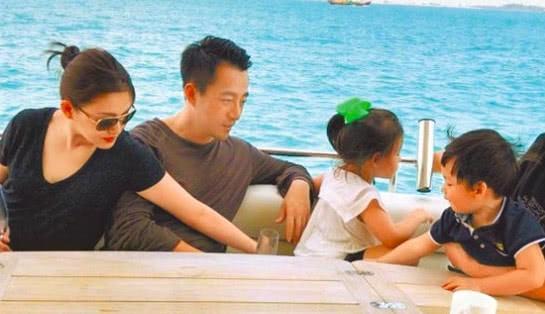 汪小菲发律师函 网友:家家有本难念的经