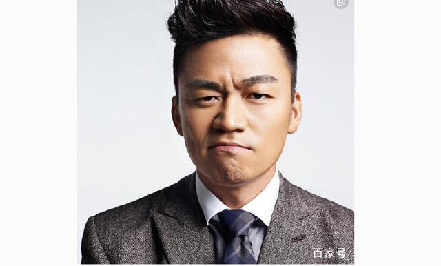 王宝强肖像被侵权案获胜,软件公司赔付6万余元
