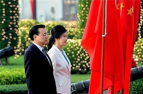 中国武器一单卷5800万美元,美军工企业无计可施,只能砸钱欲抢单