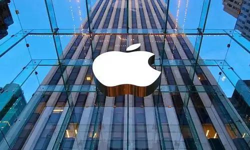 靠刷脸来解锁股价?iPhoneX范围a股价保修销量华为手机屏在带动手机吗图片