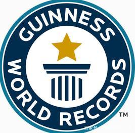 史上最奇葩吉尼斯世界纪录-玩意儿