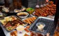 现在加盟什么餐饮能赚钱_中国餐饮网