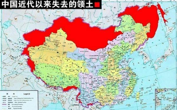 中国曾经最大的岛屿,库页岛的前世今生