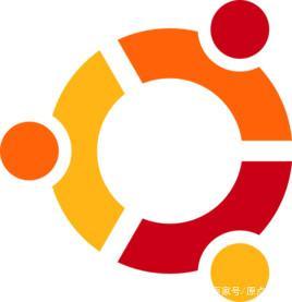 嘉兴seo:Ubuntu18.04安装中文输入法