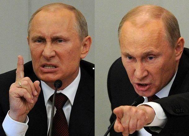 驻叙俄军高级将领牺牲!彻底撕破脸:俄罗斯警告美国不要再犯错