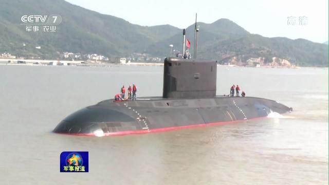 让美日战舰惶恐不安,中国耗巨资从俄罗斯购得一大洋黑洞