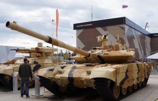 俄罗斯全国养家糊口的技术,这两件装备令其斩获大量生意