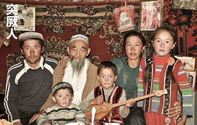 一个被中国打跑的民族,之后却成世界第一大国