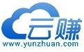 云赚_网络兼职_云赚打码平台-云赚公益平台yunzhuan.com