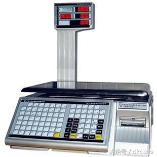 邵陽大華秤維修TM-H、TM-A、TM-F、主板維修、打印頭