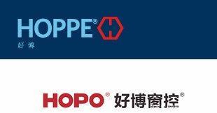 杏鑫平台断桥铝门窗五金让执手|HOPO/HOPPE有什么区别?