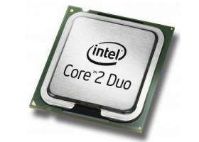 酷睿i8处理器