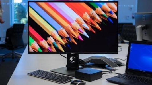 苹果带动智能手机OLED显示器风潮,LCD显示器具备绝对领先优势