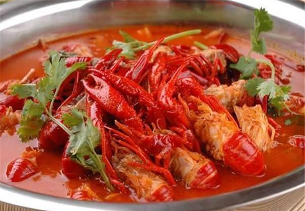 小龙虾成为入侵中国最失败的生物,看外国人如