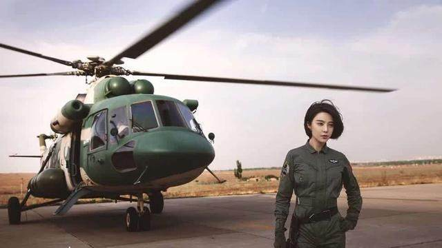 """中国成立一支""""救命""""部队:组建仅仅3月,便挺进陌生高原"""