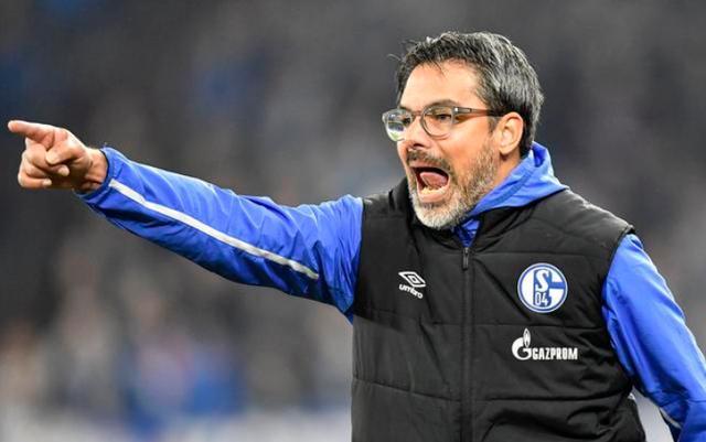 0-1,德甲爆出大冷,七冠王惨遭11轮不胜,一战造