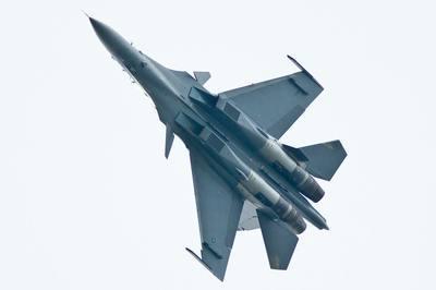 马来西亚有望购进中国歼10:西方战机价格高昂难以接受