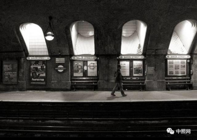 关于地铁照明,你所不知道的设计秘密