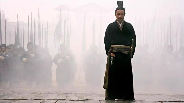 """张大春:""""少不读水浒,老不读三国""""有没有道理? 文化观点 第4张"""